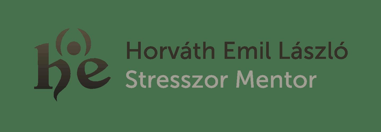 Stresszoldás hatékonyan
